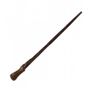 Harry Potter Varita mágica Ron Weasley Cosplay Accesorios