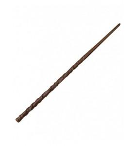 Harry Potter Varita mágica Hermione Granger Cosplay Accesorios