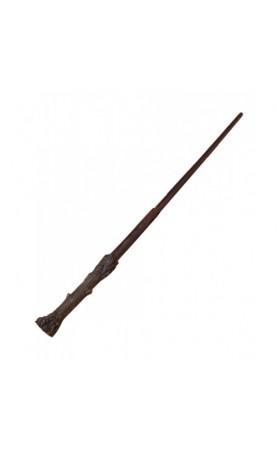 Harry Potter Varita mágica Cosplay Accesorios