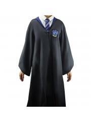 Harry Potter Ravenclaw Uniforme Luna Lovegood Cosplay Disfraz Version Para Ninos Adultos